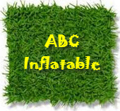 ABC Inflatable, LLC - Bounce House - Amarillo, TX