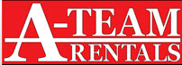 A Team Rental - Bounce House - Amarillo, TX