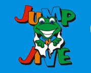 Jump N Jive Amarillo - Bounce House - Amarillo, TX