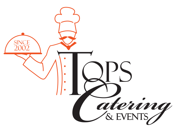 Tops Catering & Events - Caterer - Atlanta, GA