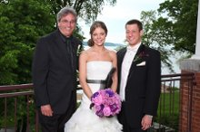 World of Wisdom Ministry - Wedding Officiant - Milwaukee, WI