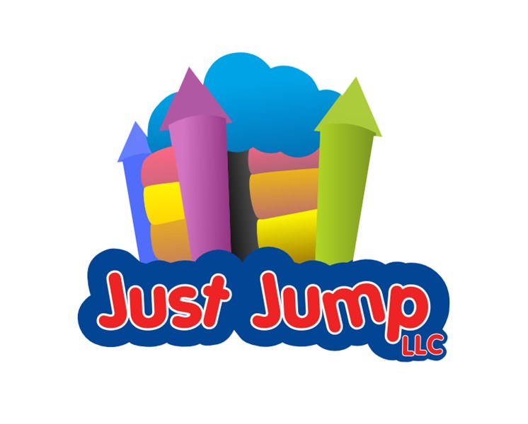 Just Jump, LLC - Bounce House - Gainesville, VA