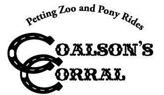 Coalson's Corral Petting Zoo & Pony Rides - Petting Zoo - Dallas, TX