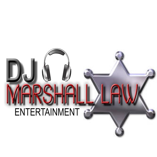 DJ Marshall Law Entertainment - Event DJ - Plainfield, CT