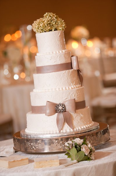 Celebrations of Love - Event Planner - Overland Park, KS
