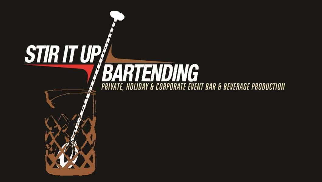 Stir It Up Bartending - Bartender - Costa Mesa, CA