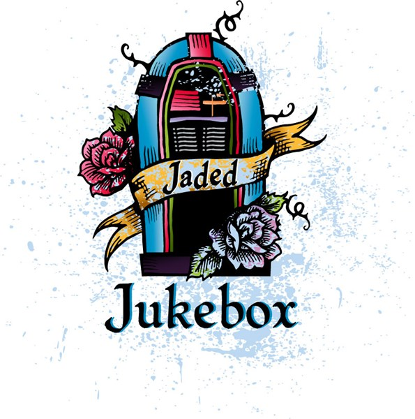 Jaded Jukebox - Classic Rock Band - Chandler, AZ