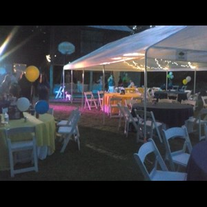 Lexington, NC Mobile DJ | Bash Time Party Rentals (offering DJ Services)