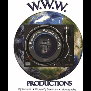 Muses Mills Video DJ | WWW Productions llc