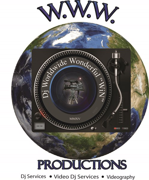 WWW Productions llc - DJ - Hamilton, OH