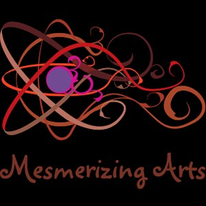 Keene Clown | Mesmerizing Arts Ohio
