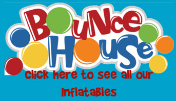 Fun 'n Sun Inflatables - Bounce House - Mobile, AL