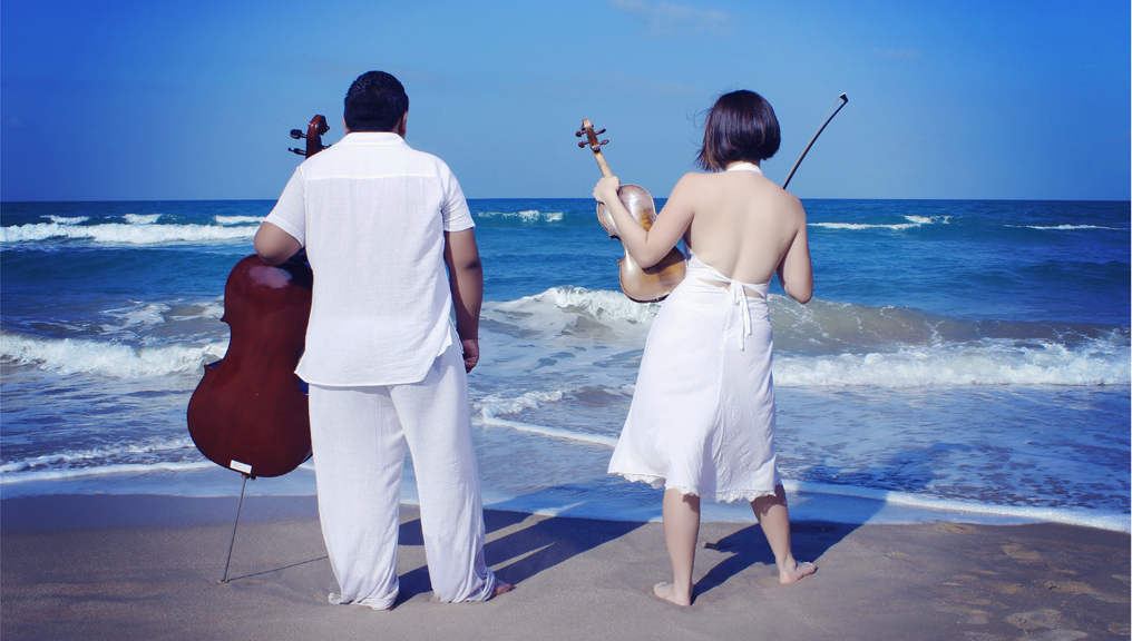 South Padre Island String Quartet - String Quartet - South Padre Island, TX