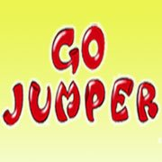 Go Jumper - Bounce House - Huntington Beach, CA