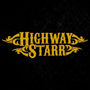 Terra Bella Country Band | HIGHWAY STARR