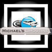 Michael's Limousine - Party Limo - Greenwich, CT