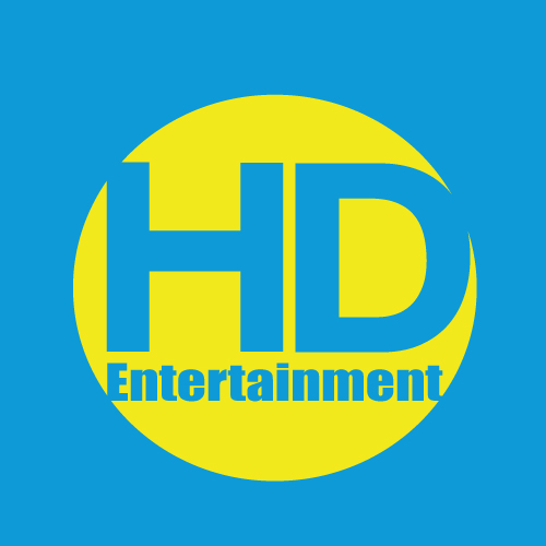 HD Entertainment - Mobile DJ - Olathe, KS