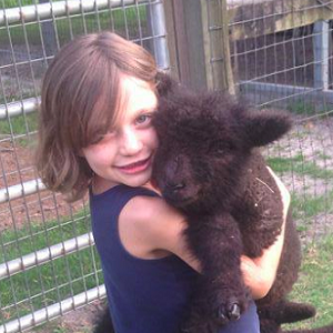 Ace Petting Farm & Pony Rides - Animal For A Party - Jacksonville, FL