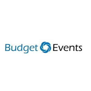 Fort Lauderdale, FL DJ | Budget Events