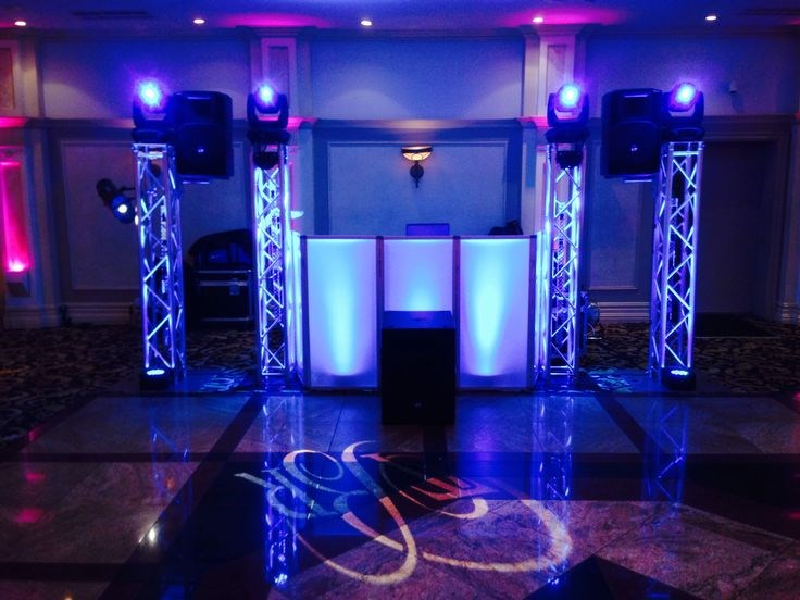 Budget Events - DJ - Fort Lauderdale, FL