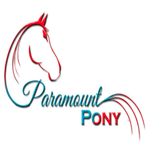 Paramount Pony and Petting Zoo - Animal For A Party - Kansas City, MO
