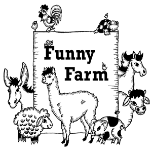 Funny Farm Petting Zoo - Animal For A Party - Lincoln, CA