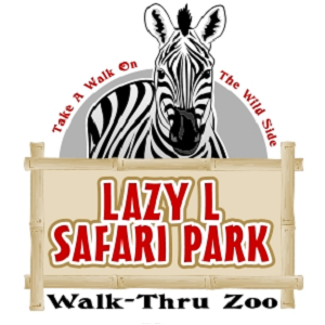 Lazy L Safari Park - Animal For A Party - Cape Girardeau, MO