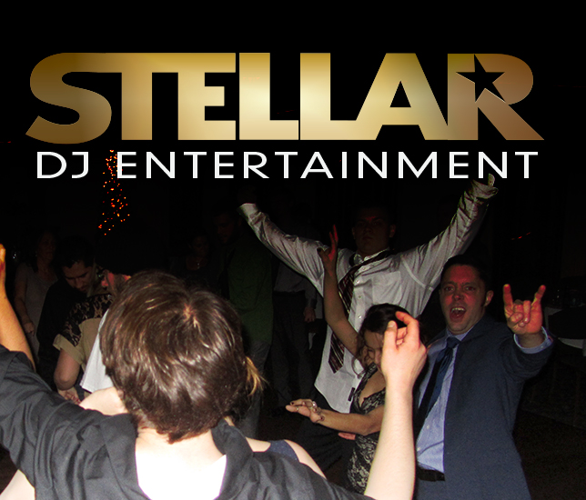 Stellar DJ Entertainment - DJ - Kenyon, MN