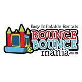 Bounce Bounce Mania - Bounce House - Salt Lake City, UT