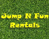 Jump-N-Fun Rental - Bounce House - Tallahassee, FL