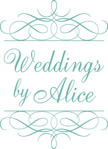 Memorable Occasions by Alice - Event Planner - Santa Clarita, CA
