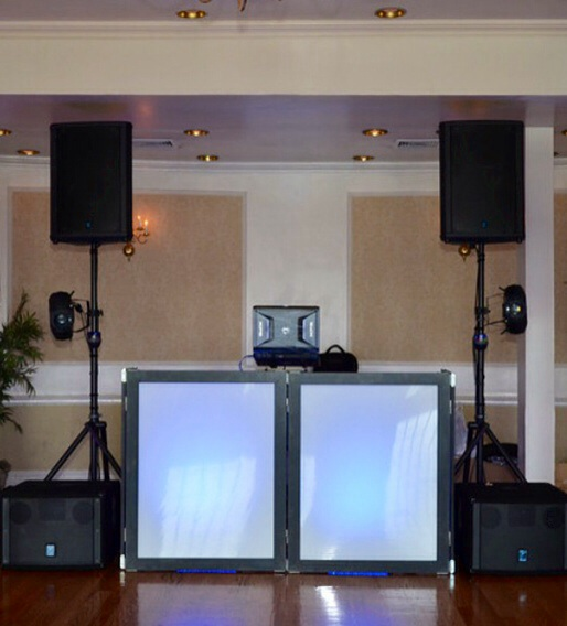 A&M ENTERTAINMENT - DJ - Uniondale, NY