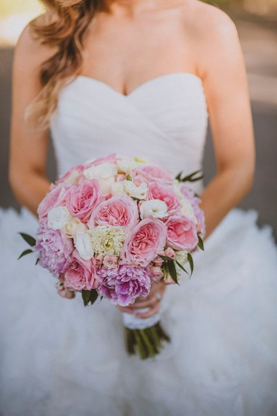 Bride and Blossom - Florist - New York City, NY