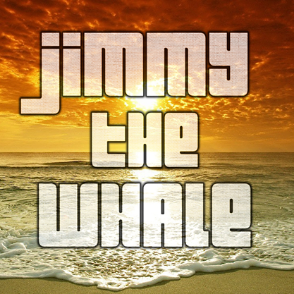 Jimmy the Whale - Cover Band - Lancaster, PA