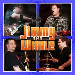 Lancaster, PA Cover Band | Jimmy the Whale