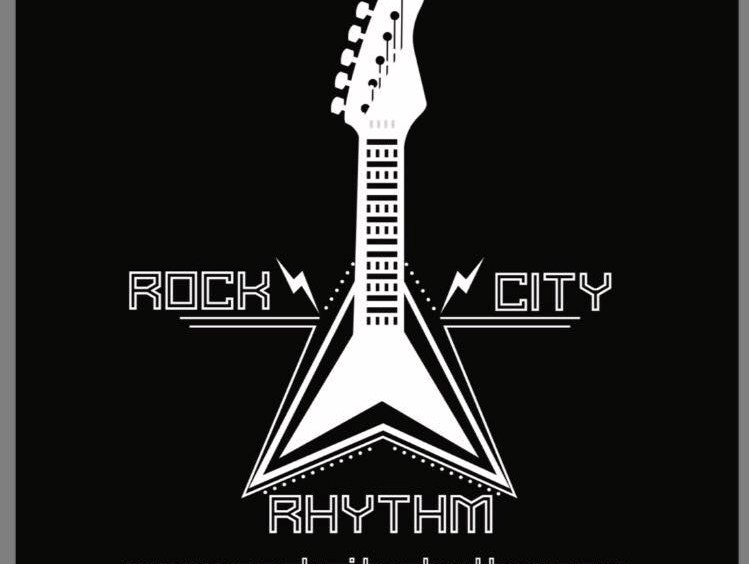 Rock City Rhythm - Dance Band - Tustin, CA
