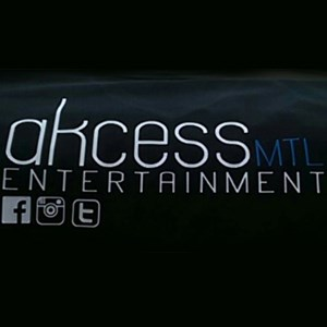 Montreal Sweet 16 DJ | Divertissement Akcess Montreal