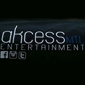 Divertissement Akcess Montreal - Event DJ - Montreal, QC