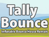Tally Bounce - Bounce House - Tallahassee, FL