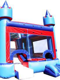 Zero Gravity Bouncers of Tallahassee - Bounce House - Tallahassee, FL