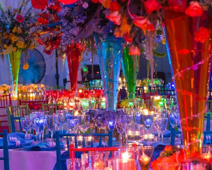 Elegance Affairs - Event Planner - Tallahassee, FL