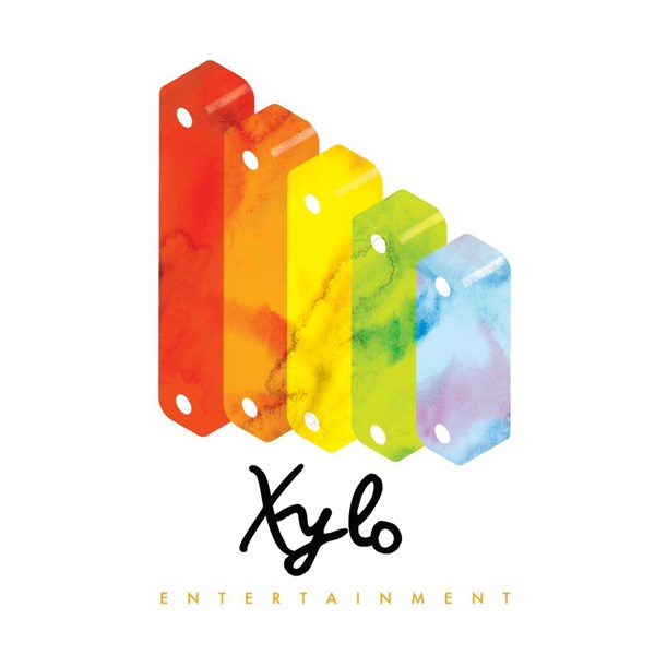 Xylo Entertainment - Indie Rock Band - Minneapolis, MN