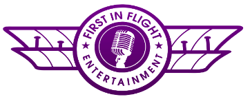 First In Flight Entertainment - Cover Band - Chicago, IL