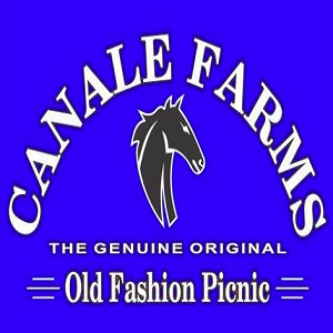 Canale Farms - Wedding Venue - Memphis, TN