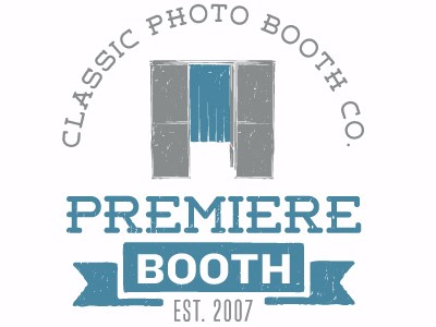 Premiere Booth - Photo Booth - Dallas, TX