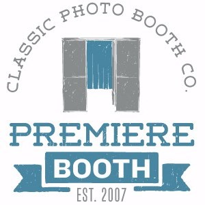 Agenda Green Screen Rental | Premiere Booth