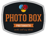 Photo Box - Photo Booth - Baltimore, MD