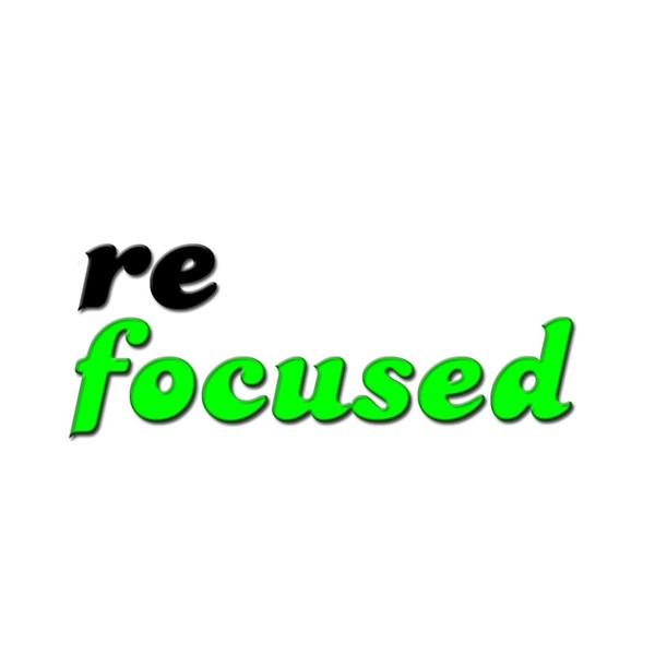 Refocused Booths - Photo Booth - Baltimore, MD