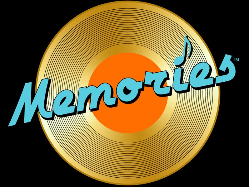 Memories Music - Oldies Band - Paterson, NJ