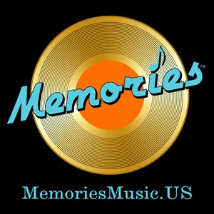 Tuxedo Park Oldies Band | Memories Music